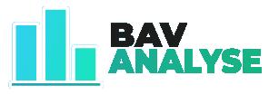 bAV-Analyse